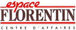 Espace Florentin