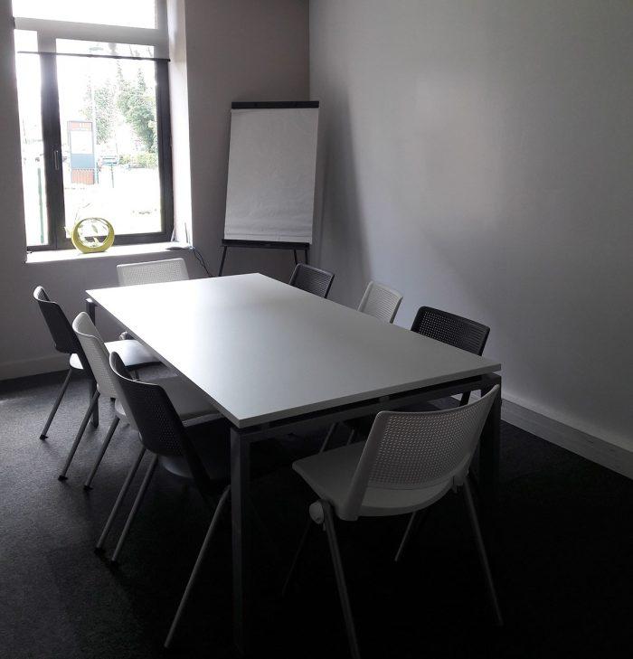 espace-florentin-salle-reunion