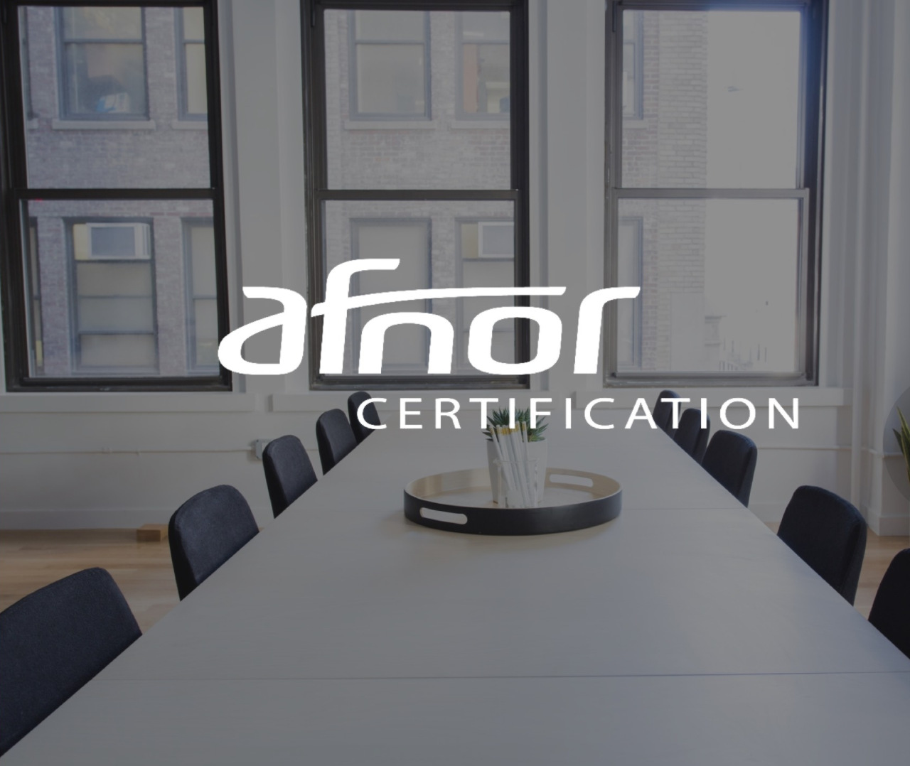 afnor-certification