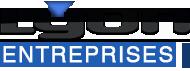logo-lyon-entreprises