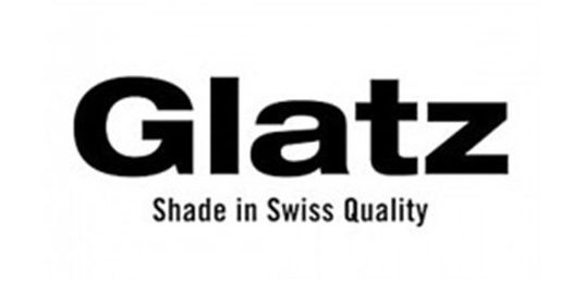 client-glatz-france