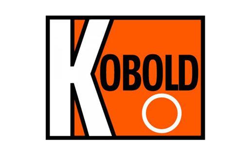 client-kobold